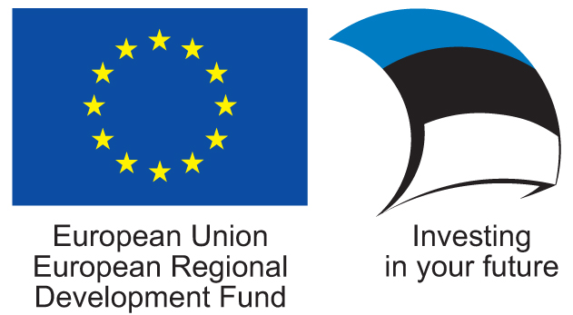 EU_Regional Development Fund_horizontal
