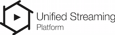 Unified Streaming NEW Logo
