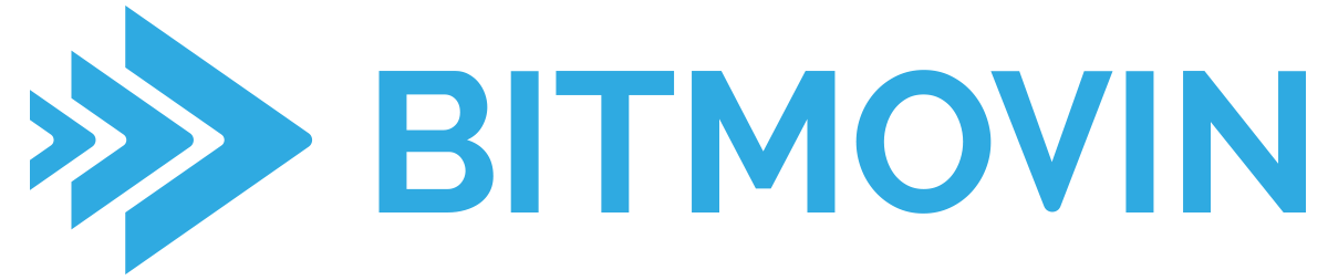 bitmovin-long-2017