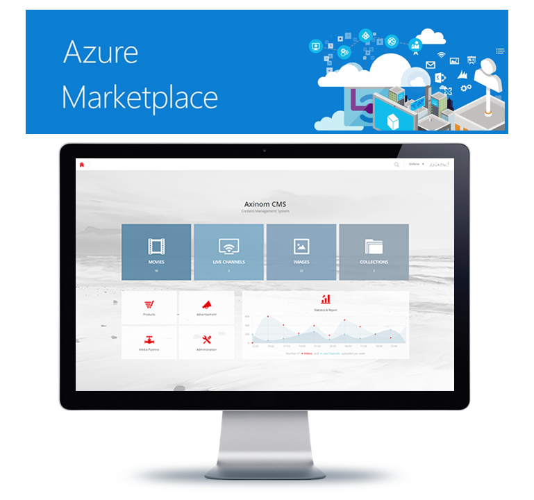 axinom_cms_azure_marketplace_screen