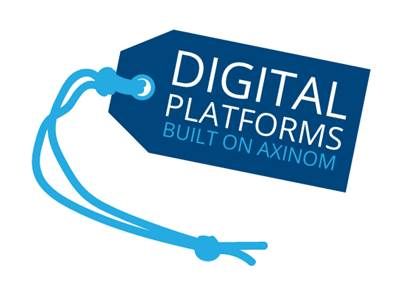 digital_platforms_axinom