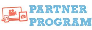 axinom_partner_program
