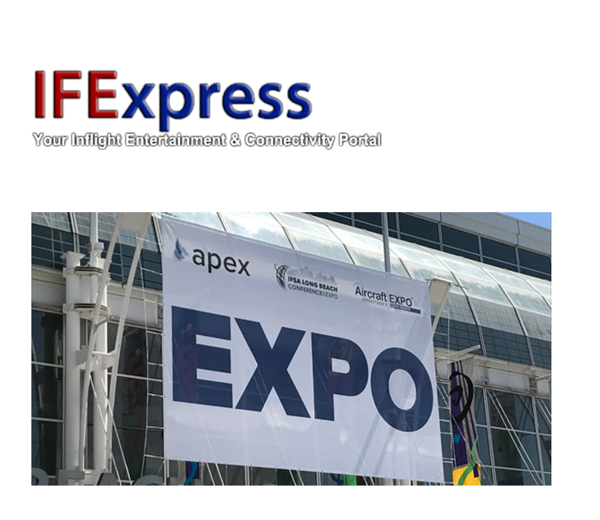 ifexpress apex 2017