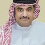 Abdullah Alosaimi