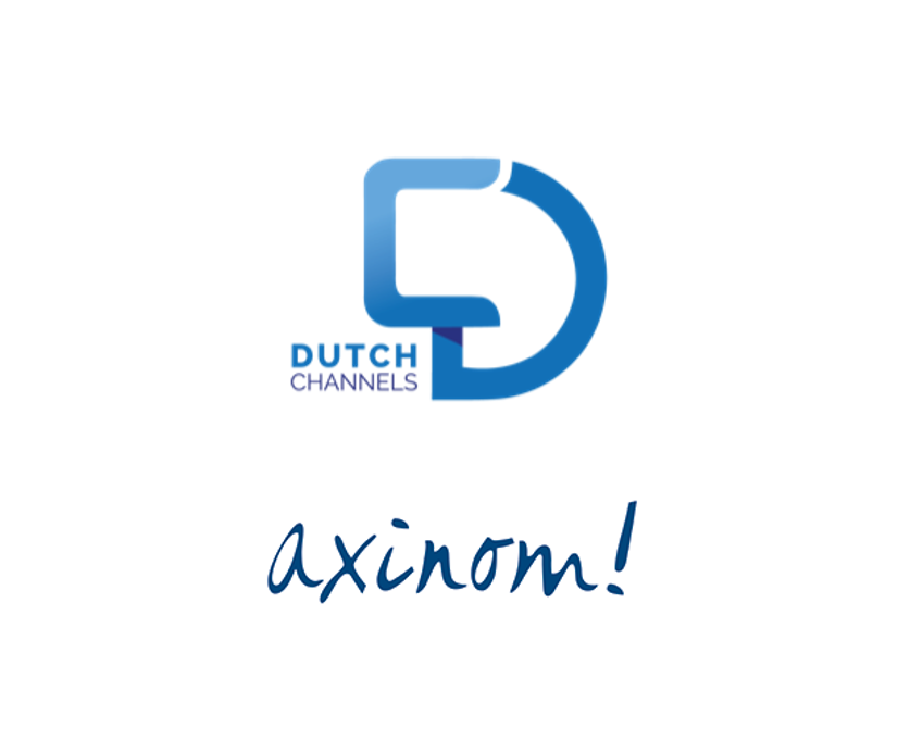 DutchChannels, a Netherlands-based media company became the first Benelux OTT service operator launching digital platforms built on Axinom